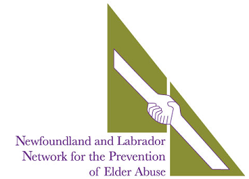 www.nlnpea.ca logo